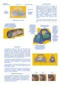 DELTA 880 tartók - Uniford RM Kft. - Page 2