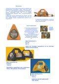 DELTA 880 tartók - Uniford RM Kft. - Page 3
