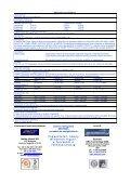 DELTA 880 tartók - Uniford RM Kft. - Page 4