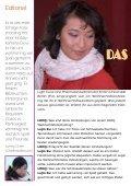 WEIHNACHTS- FOTOSHOOTING - LOOQ MAGAZINE - Seite 2