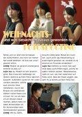 WEIHNACHTS- FOTOSHOOTING - LOOQ MAGAZINE - Seite 3