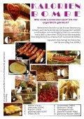 WEIHNACHTS- FOTOSHOOTING - LOOQ MAGAZINE - Seite 4