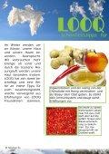 WEIHNACHTS- FOTOSHOOTING - LOOQ MAGAZINE - Seite 6