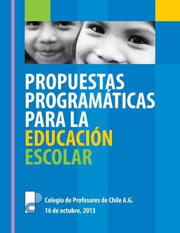 Propuesta_programática_2013