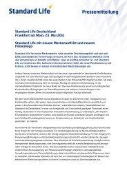 Als pdf-Dokument herunterladen (125KB) - Standard Life