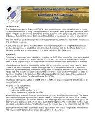 Publication 120, Retirement Income - Illinois Department of