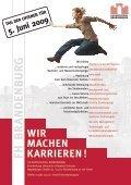 Hallo Leute! - Albert-Schweitzer-Schule / www.die-schweitzer.de, www - Seite 2