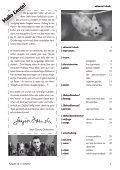 Hallo Leute! - Albert-Schweitzer-Schule / www.die-schweitzer.de, www - Seite 3