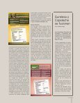 Eusko Label busca productores de miel, huevo, patata, alubia y ... - Page 2