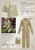 Bequeme und strapazierfähige Gartenbekleidung mit weiblicher ... - Seite 6
