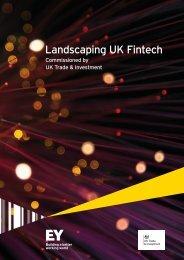EY-Landscaping-UK-Fintech