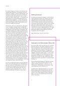 Selbstständig Unselbstständig Erwerbslos Infobroschüre für ... - Seite 5