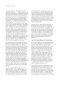 Selbstständig Unselbstständig Erwerbslos Infobroschüre für ... - Seite 7