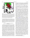 a full year's chandra exposure on sloan digital sky survey quasars ... - Page 5
