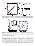 a full year's chandra exposure on sloan digital sky survey quasars ... - Page 6