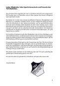 TSV 2013_web.pdf - TSV Wallhöfen - Page 3