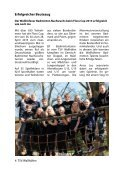TSV 2013_web.pdf - TSV Wallhöfen - Page 4