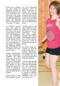 TSV 2013_web.pdf - TSV Wallhöfen - Page 5
