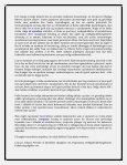 The Cindy Shearin Group Real Estate Paris Properties: Udleje din lejlighed? Her er tips du skal læse - Page 2