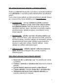 Kalkulace nákladů I. – všeobecný kalkulační vzorec, metody ... - Page 3