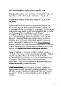 Kalkulace nákladů I. – všeobecný kalkulační vzorec, metody ... - Page 6