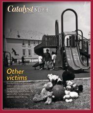 Other victims - catalyst-chicago.org