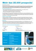 AAnDrIJFteCHnIeK & FACtOrY AUtOMAtIOn beUrspAKKet ... - Page 2