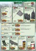 Angelfachmarkt - Anglerquelle - Seite 3