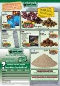 Angelfachmarkt - Anglerquelle - Seite 4