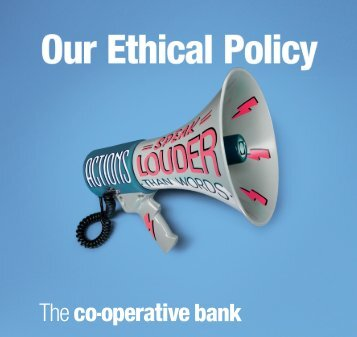ethical-policy