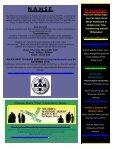 November 2009 Newslette rr - Healthcare Leadership Network ... - Page 3