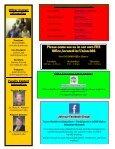 November 2009 Newslette rr - Healthcare Leadership Network ... - Page 4
