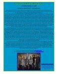 November 2009 Newslette rr - Healthcare Leadership Network ... - Page 5