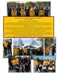 November 2009 Newslette rr - Healthcare Leadership Network ... - Page 6