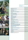 3.000 Euro für Steiermarks beste Wasser ... - Wasserland Steiermark - Seite 3