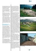 3.000 Euro für Steiermarks beste Wasser ... - Wasserland Steiermark - Seite 5