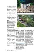 3.000 Euro für Steiermarks beste Wasser ... - Wasserland Steiermark - Seite 6