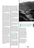 3.000 Euro für Steiermarks beste Wasser ... - Wasserland Steiermark - Seite 7