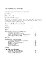 42382308-De-La-Dictadura-a-La-Democracia-Gene-Sharp