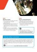 Voorkom een overval - Veilig Ondernemen - Page 4