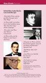 Leseprobe - Holzbaum Verlag - Seite 2
