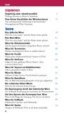 Leseprobe - Holzbaum Verlag - Seite 4