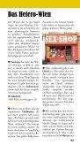 Leseprobe - Holzbaum Verlag - Seite 6
