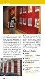 Leseprobe - Holzbaum Verlag - Seite 7