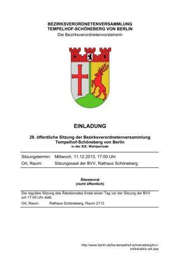 pdf/ca. 2,7 MB - Ein Bezirk für Alle