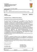 pdf/ca. 2,7 MB - Ein Bezirk für Alle - Page 5
