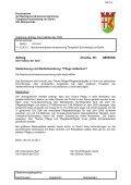 pdf/ca. 2,7 MB - Ein Bezirk für Alle - Page 6