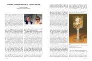 Download PDF - Haughton International Fairs