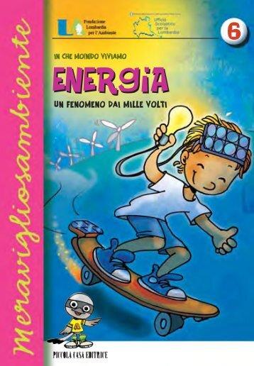 6-Energia - giocambiente