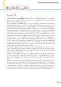 Sabia que... - Ordem dos Técnicos Oficiais de Contas - Page 3